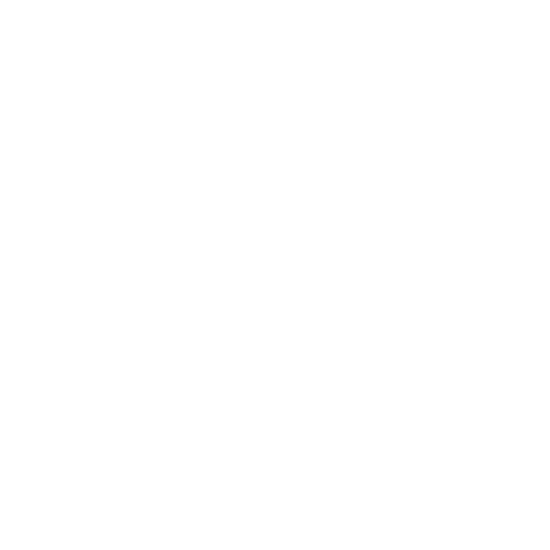 Media Buying Service