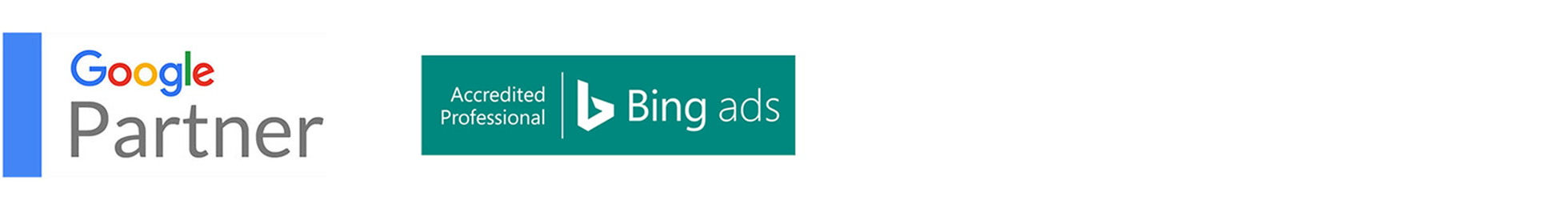 Google-And-Bing Ads-Partners-Logo